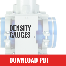 density-gauges