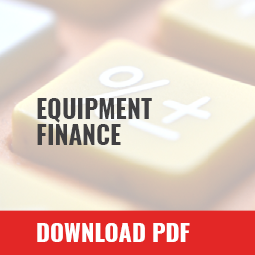 equipment-finance