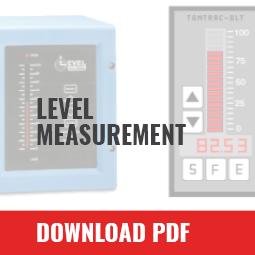 level-measurement