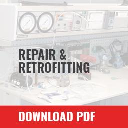 repair-retrofitting