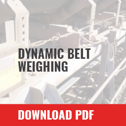 dynamic-belt-weighing