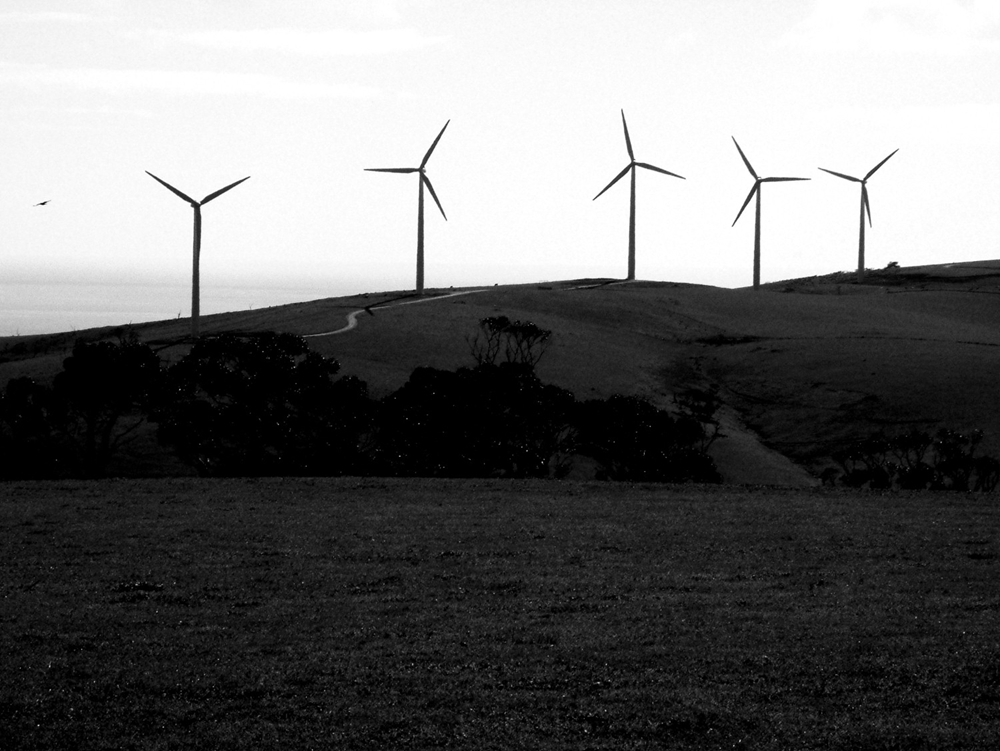 Does mining have the potential to outstrip clean energy?