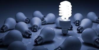 Effective leadership could spur business success.