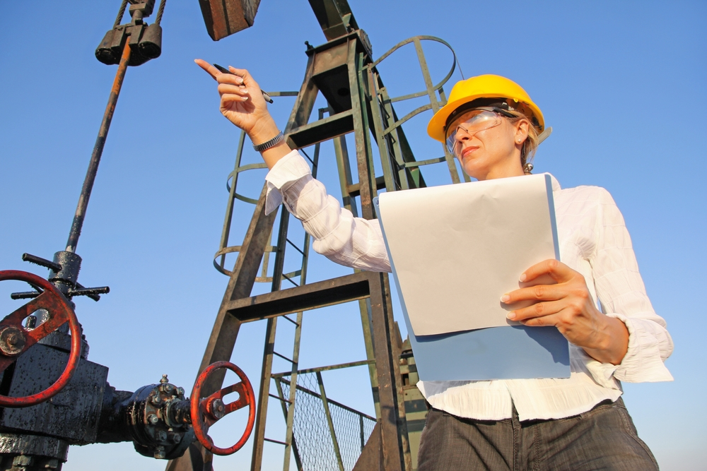 Mining equipment servicing and repairs are expected to remain consistent in the near future.