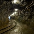 New mining technologies are pushing the industry forward.