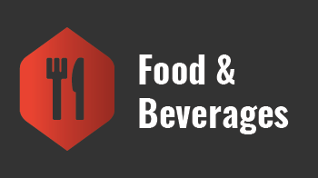 food and beverages (1)