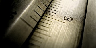 Proper calibration is essential in level measurement systems.