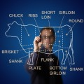 New technology may provide major financial benefits to the meat industry.