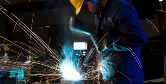 The manufacturing sector continues to be a crucial part of the Australian economy.