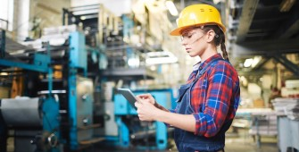 How sure are you of your business' industrial measurements?