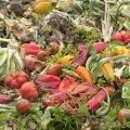How can measurement solutions help to reduce waste in Australian agriculture?