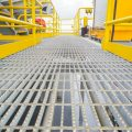 Financing equipment purchases helps cash-strapped businesses keep production going.