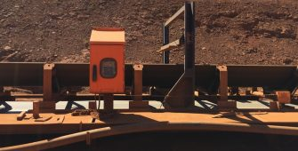 Conduct site audits to check for potential issues with your mining facility.