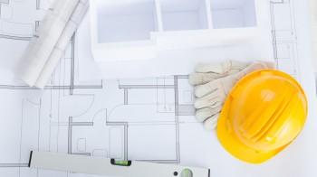 Site audit planning 1