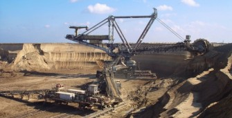 Mining businesses must adapt in changing market conditions.