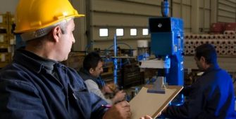 Auditing your measurement solutions and other equipment is beneficial for your facility.