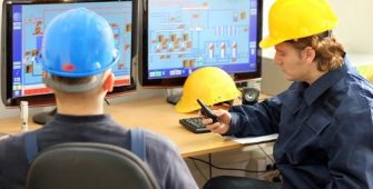 See why site managers need accurate level measurement systems for improved operational efficiency.