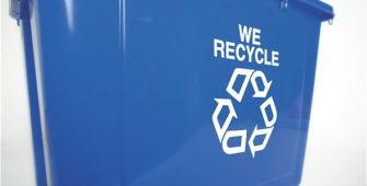 Optmise your recycling plant to improve output and production.