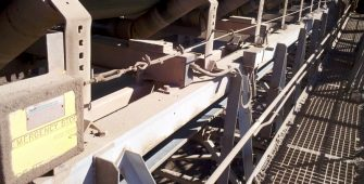 Repair or replace: What to do when industrial equipment breaks down
