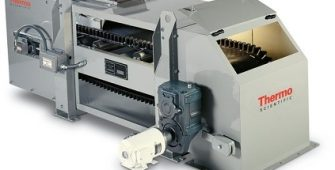 Pick the right industrial machinery for your business.